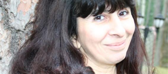 Официальный сайт стихов, песен, прозы поэта, барда Л.Оганесян
